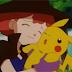 Capitulo 32 Temporada 5: ¡Hocus Pokémon!