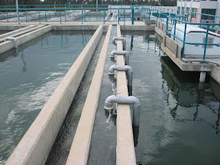 وزير الإسكان: تشغيل مشروع مياه القاهرة الجديدة بعد 10 سنوات من بدء التنفيذ