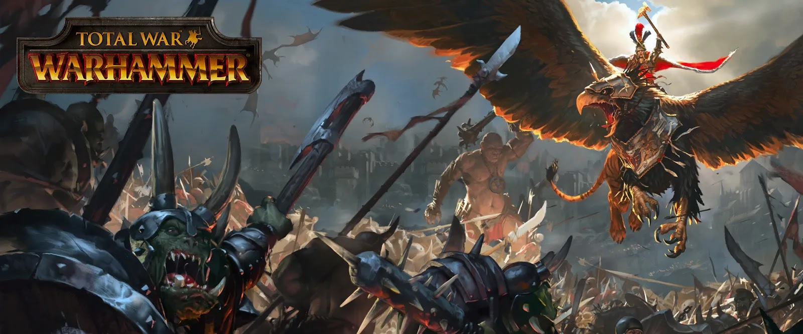 total-war-warhammer