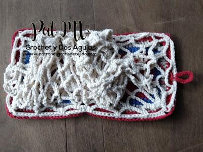 tutorial-bolsa-ecologica-sin-costuras-crochet