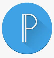 Pixellab mod apk download