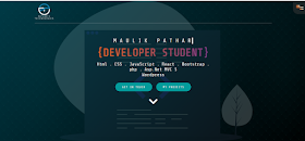Resume theme   Best Resume Ever With Timeline   by learningaspectthemes   best responsive