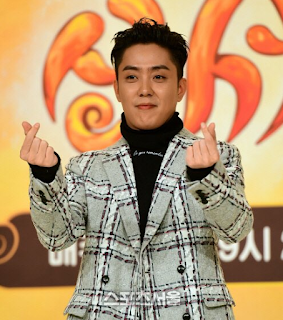 Sechkies Eun Jiwon to make a solo comeback Expected to be in February