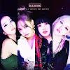 Lirik Lagu BLACKPINK You Never Know dan Terjemahan Artinya!!!