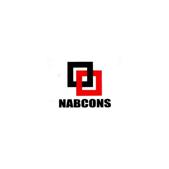(NABCONS) नाबार्ड कन्सल्टन्सी सर्व्हिसेस मध्ये विविध 86 जागांसाठी भरती