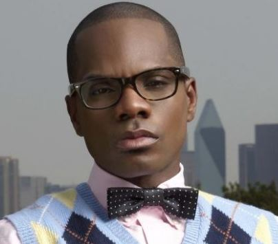 My problem with a lot of today's preaching is that it doesn't prepare people for pain - Kirk Franklin
