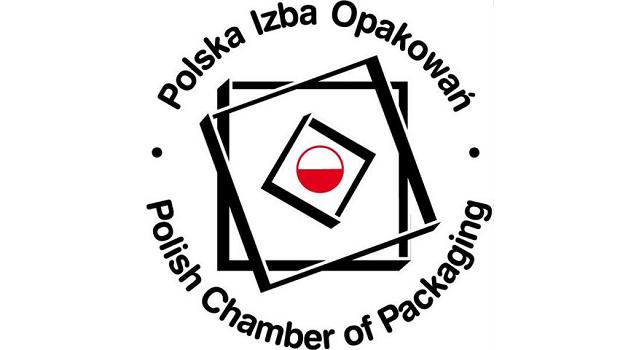 Logo Polskiej Izby Opakowań