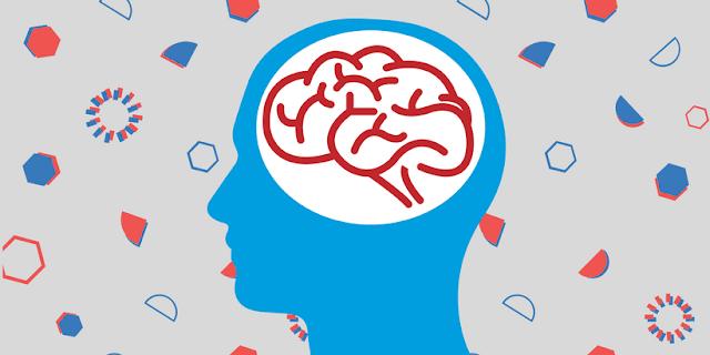 الذكاء العاطفي ١٤ وسيلة لزيادته وتنميته لتصبح شخصيتك أقوى