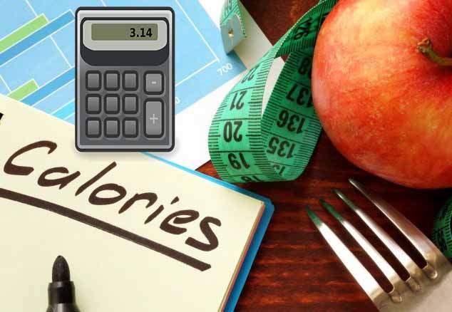 calories calculator, حاسبة السعرات الحرارية, حاسبه السعرات الحراريه