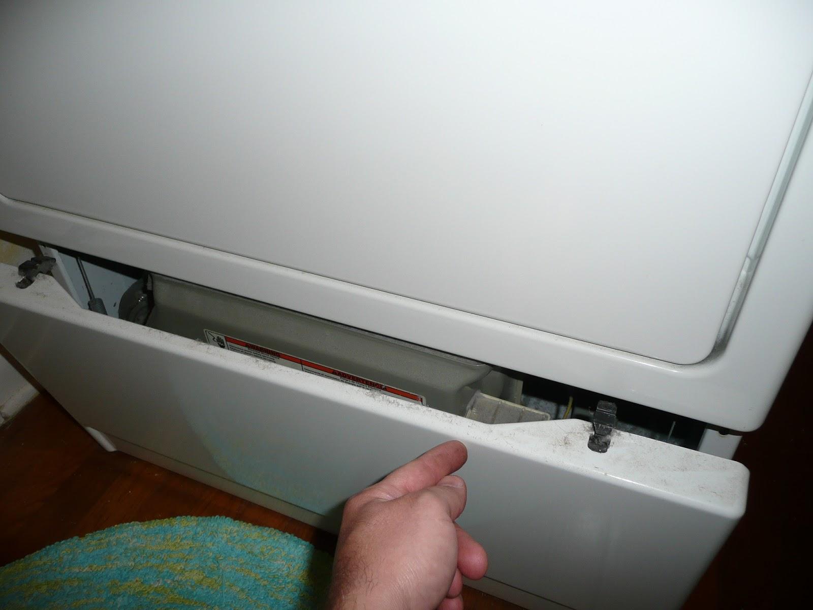 Kenmore Dryer Operating Thermostat Religion Tree Diagram 90 Series Motor Removal Impremedia