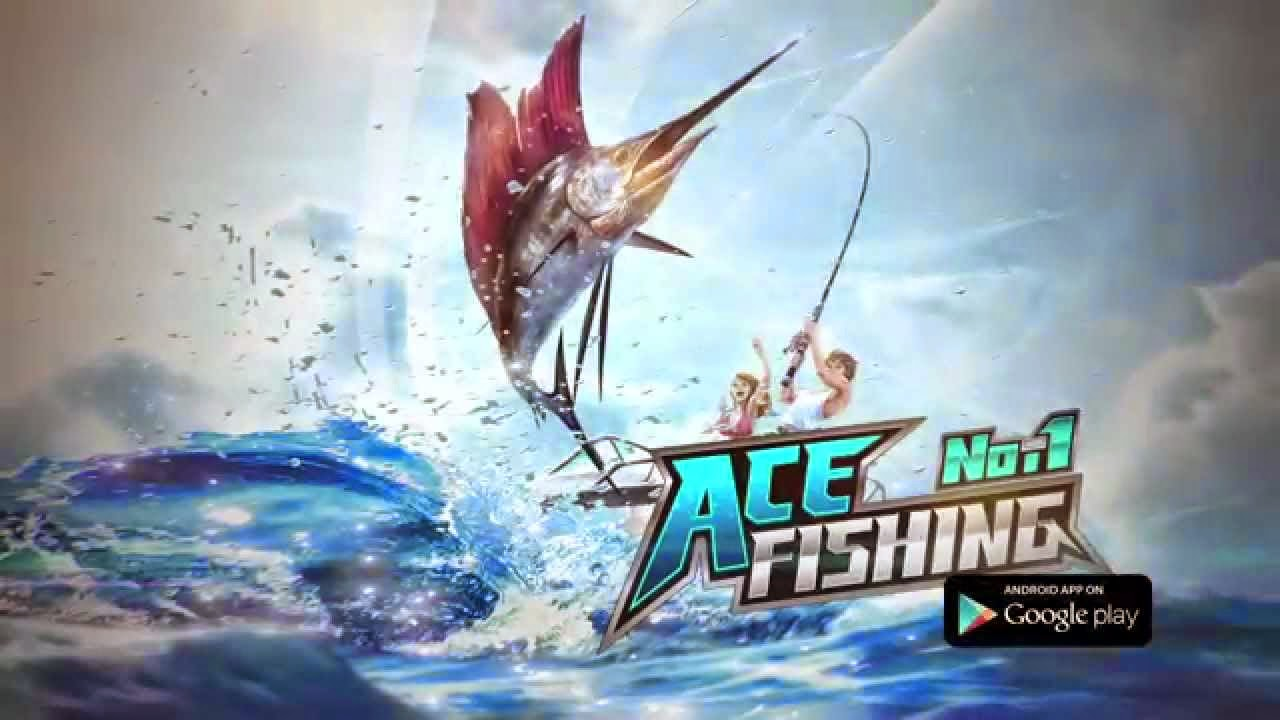 Ace fishing coin hack xbox / Bitcoin to usd bitstamp