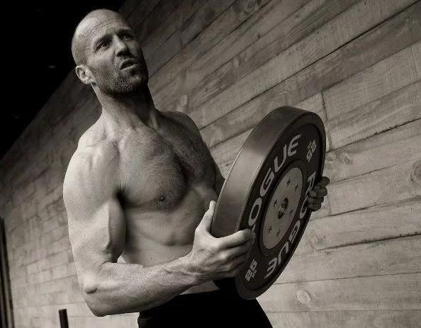 Jason_Statham-crossfit-celebrity-vježbe