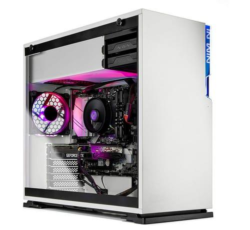 Skytech ST-SHIVA-0128 Shiva Gaming PC Desktop