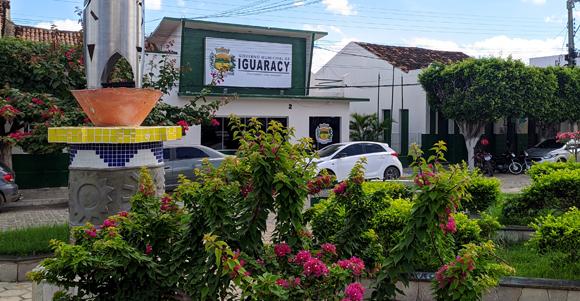 Sai decreto com restrições para IGUARACY e municípios do Sertão. Veja o que  abre e fecha em 13 cidades: