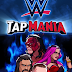 WWE Tap Mania v 0.3 Unlimited Money