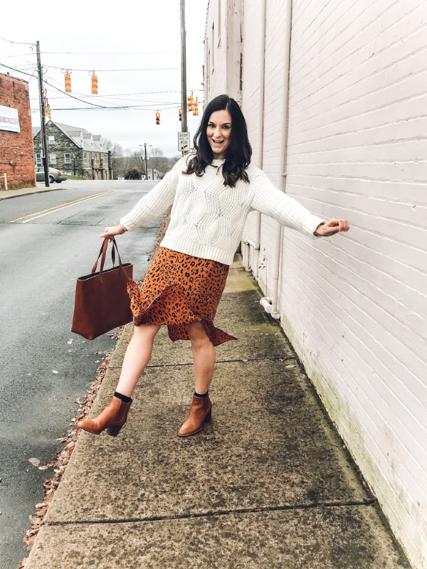 style on a budget, winter outfit ideas, madewell, mom style, nc blogger, north carolina blogger, what to buy for winter