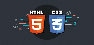 HTML And CSS Complete Tutorials
