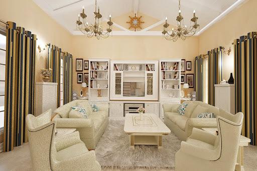 Servicii design interior case Constanta-Arhitect/Design Interior-Amenajari Interioare