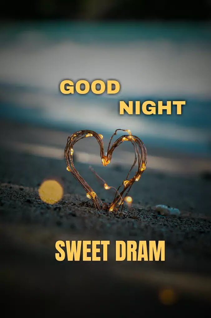 Beautiful good night inspirational messages quotes 2021
