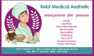 Klinik Relof clinic
