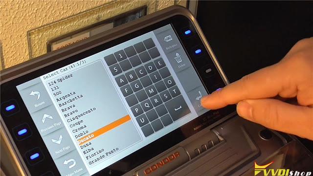 condor-mini-plus-cut-fiat-ducato-key-3