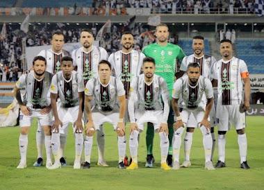 موعد مباراة الشباب و الحزم من الدوري السعودي