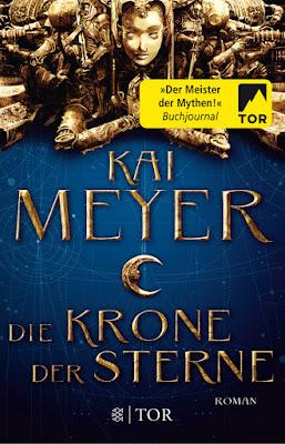 https://www.genialokal.de/Produkt/Kai-Meyer/Die-Krone-der-Sterne_lid_29714191.html?storeID=barbers