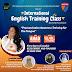 """Kolaborasi dengan VLC Indonesia, Sinar Cendekia Gelar """"International English Training"""""""