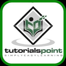 Tutorialspoint Java Tutorials