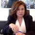 Σπυράκη: Δυο ερωτήματα για το δάνειο Π. Πολάκη-Διεκδικεί νόμπελ απρέπειας