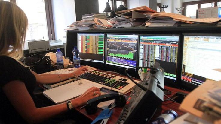 Πετυχημένη έξοδος στις αγορές