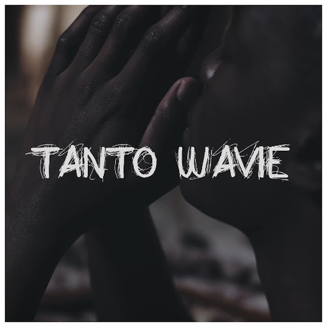 Tanto Wavie - Amen