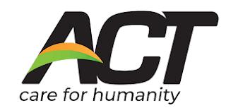 Lowongan Kerja ACT FOUNDATIONS Penempatan Langsa