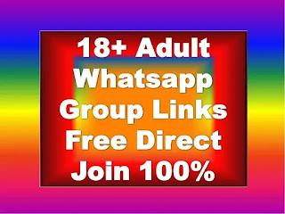 18+ Adult Whatsapp Group Link 2021-20, 1800 Whatsapp Group Links List Indian 18+ 18+ American WhatsApp group links Whatsapp group link 18+ Pakistan Whatsapp group links 18+ Indian WhatsApp group links list 18+ Brazil WhatsApp group links 18+Germany Whatsapp group links 18+ Asia Whatsapp group links 18+ South Africa Whatsapp group links 18+ Korea whatsapp group links 18+ Blogogy Whatsapp group links 18+ zimbabwe
