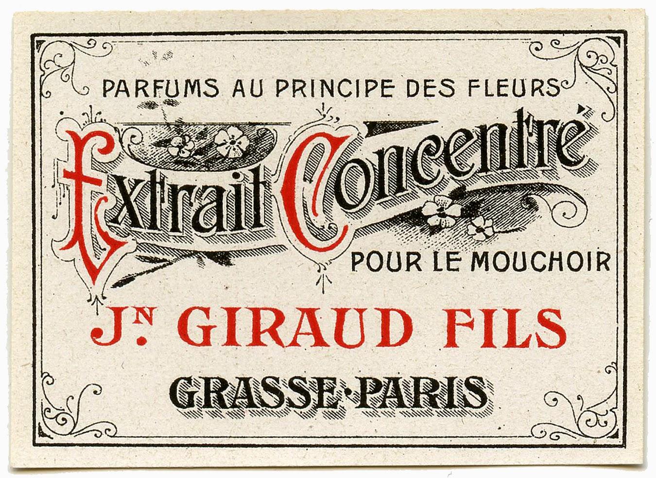 The Boho Bird Printable Vintage Apothecary Labels