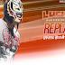 Replay: Lucha Underground 14/09/16