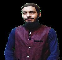 A Rahman Dhaly.abcBanglabd.com