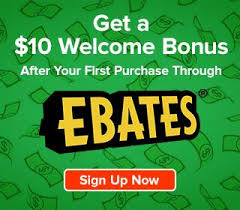 http://ebates.com/r/SUEDES37