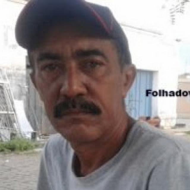 """""""Não sou criminoso"""", diz homem vítima de mentira nas redes sociais em Itaporanga"""