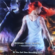 Finally, the Cover to CITY OF HEAVENLY FIRE is Revealed!   | TMICanada