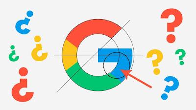 تنزيل تطبيق Gboard لوحة مفاتيح Google للكتابة بخط اليد
