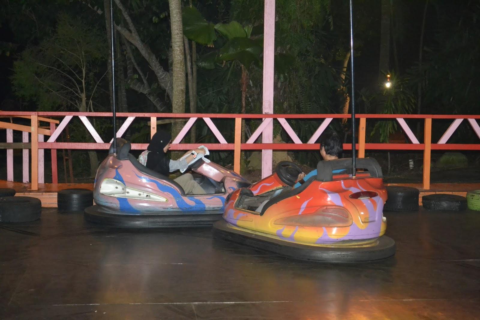 Freeport A'Famosa Outlet: Skechers Twilight Hour Sale