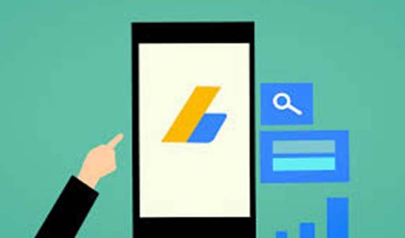 This is one more fantastic free online course offered by Google, which talks about app development and free online content creation. If you want to create an app or want to create free online content for earning money, then this course is a great opportunity to get a basic training and expertise in this field. You can complete this course in one month.