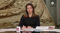 برنامج بتوقيت مصر حلقة السبت 7-1-2017