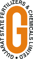 GSFC Job 2020