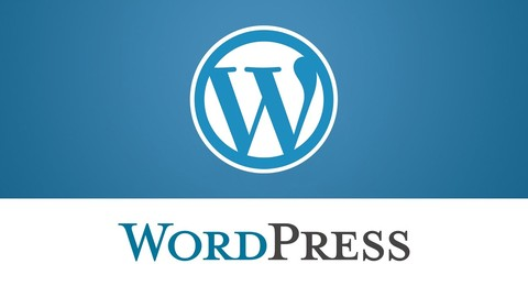 Wordpress for Beginners up to Advanced!