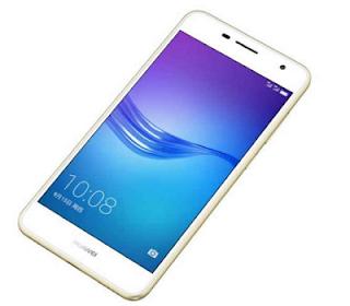 Huawei Enjoy 6s JPG