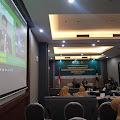 IPI Aceh Adakan Pelantikan dan Rakerda