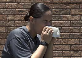 How to prevent allergies try some home remedies?