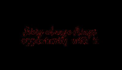 https://1.bp.blogspot.com/-pqYO3pHEJXQ/XrMn5xCFvuI/AAAAAAABOQc/5w8vzl87mew9rrlme5FVmr8kmnT_k6gLwCLcBGAsYHQ/s400/EverychangeBringsOpportunity_TlcCreations.png